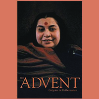 Shri-Mataji-Nirmala-Devi-Book-Advent