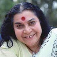 Picture-of-shri-Mataji-Nirmala-Devi