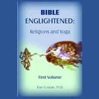 Book-Bible-enlightened