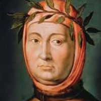 Francesco-Petrarch-poet