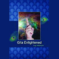 The Bhagavad-Gita-Enlightened