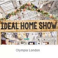Ideal-Home-Olympia-London