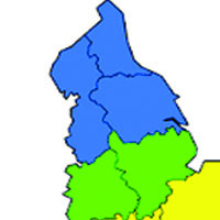 Map-of-the-North-of-England