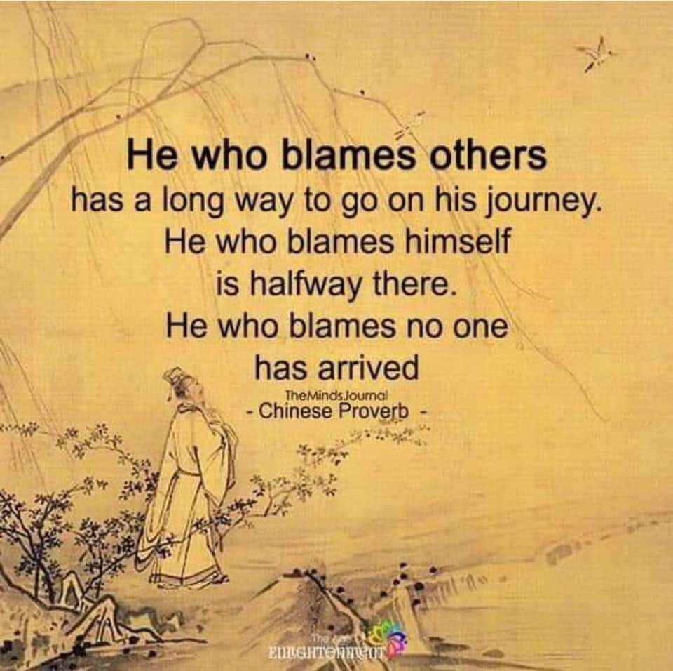 chinese-Proverb-blame