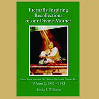 A-book-called-Recollections-of-our-devine-Mother-a