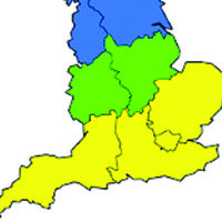 Map-South-of-England