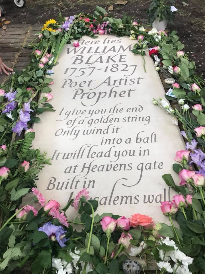 William-Black-New-Grave-Stone-2018