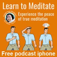 Free-podcast-meditations
