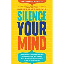 https://www.amazon.co.uk/s/ref=nb_sb_noss?url=search-alias%3Daps&field-keywords=book+Silence+Your+Mind